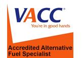 VACCfuel
