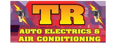 T.R. Auto Electrics